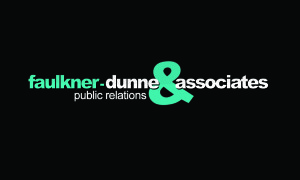 Lisa Faulkner-Dunne and Associates
