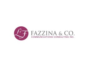 Fazzina & Co. Communications Consulting, Inc.