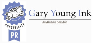 Gary Young Inc.