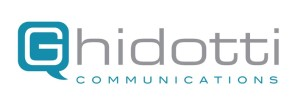 Ghidotti Communications