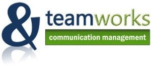 Teamworks Communications Management