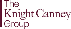 The Knight Canney Group