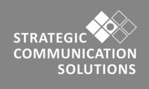 Strategic Communication Solutions, LLC