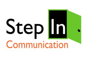 Step In Communication