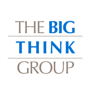 The Big Think Group