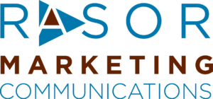 Rasor Marketing Communications