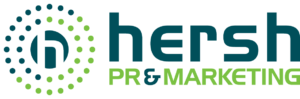Hersh PR & Marketing