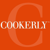 Cookerly