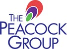 The Peacock Group