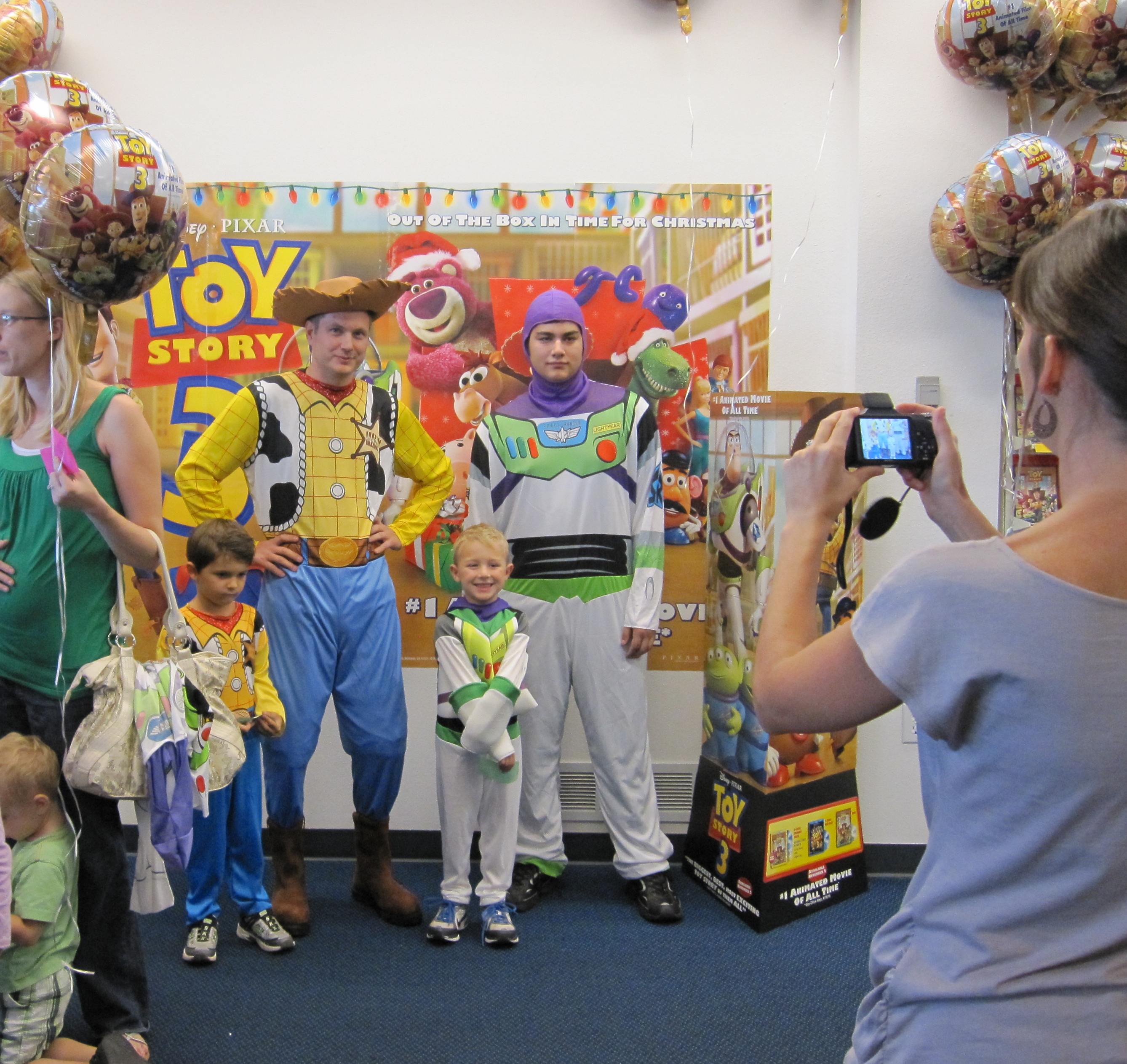 blog photo of toy story