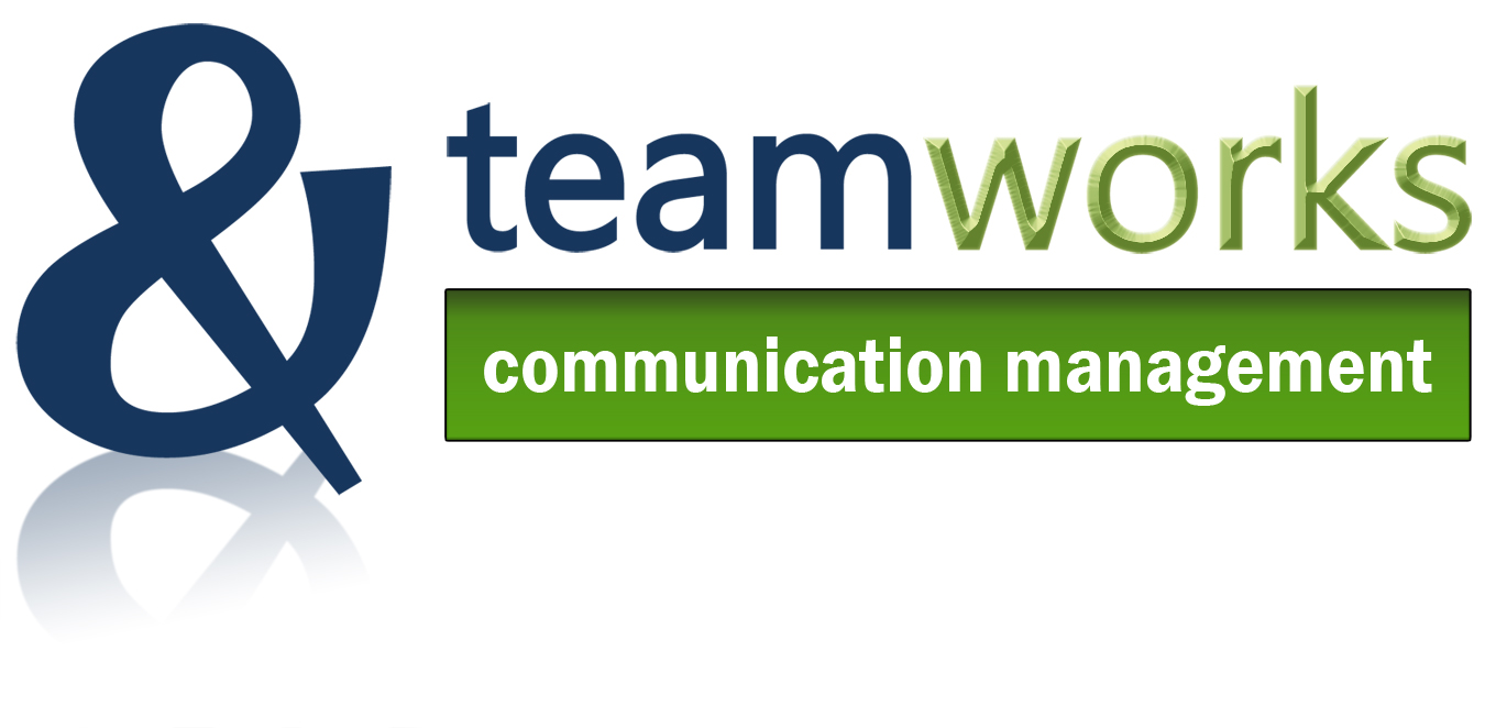 teamworks-logo-medium